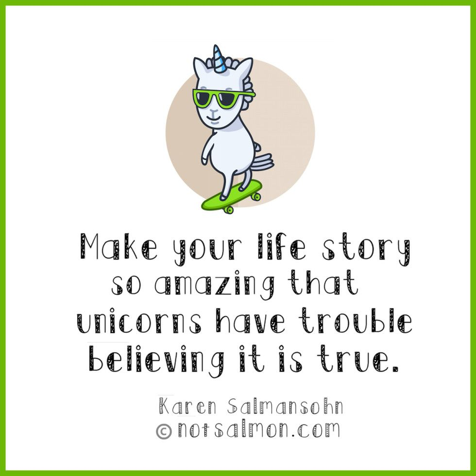 6 funny unicorn quotes For the love of unicorns click to