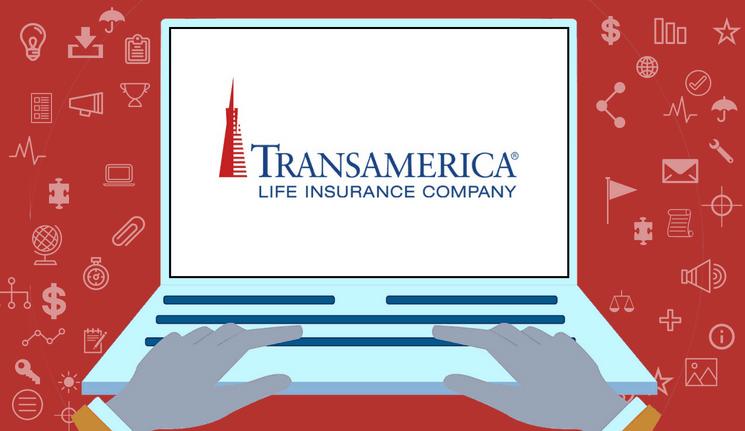 Transamerica Life Insurance Reviews >> Read Our Transamerica Life Insurance Company Review To Find