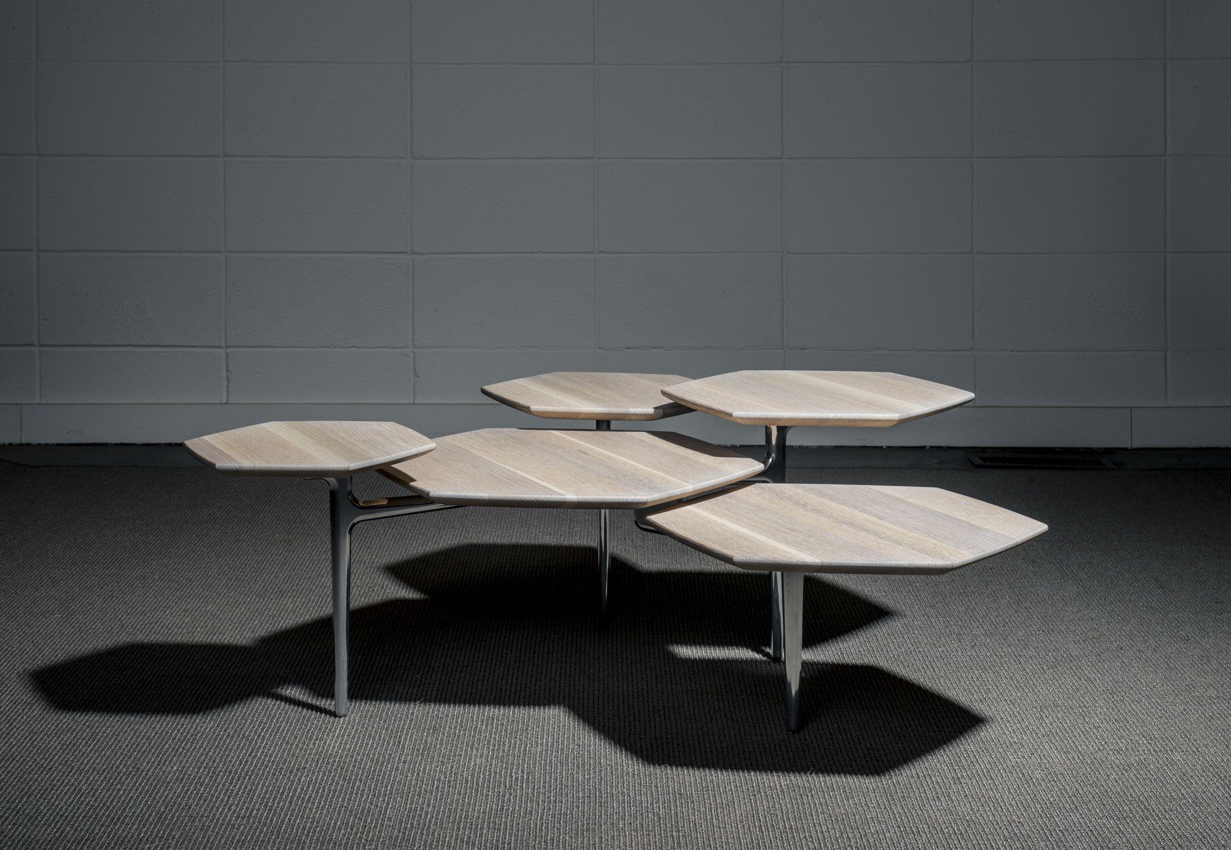 IZM Mismo Coffee Table