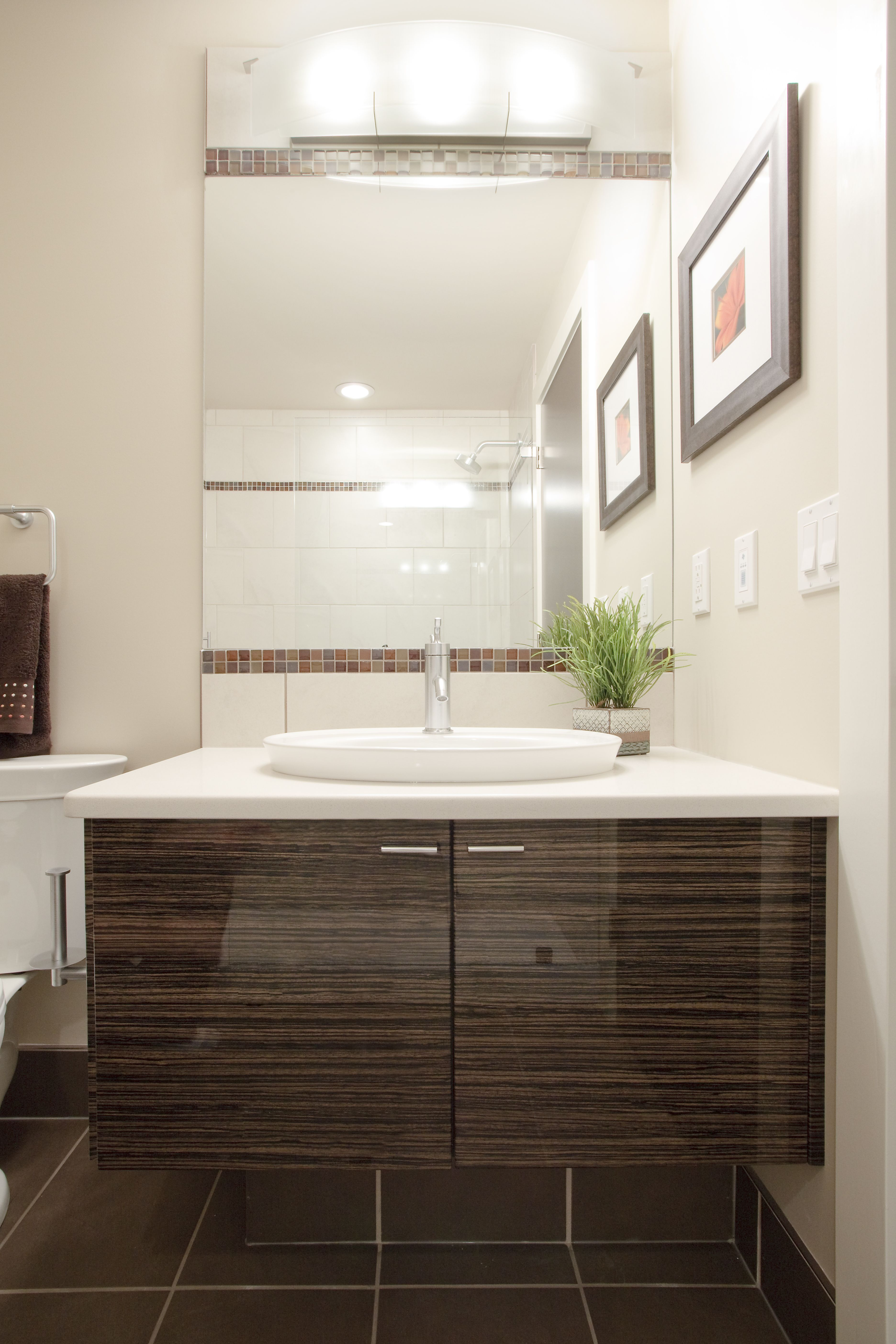 Kitchen Cabinets Bathroom Vanities Bathroom Cabinets In An Extensive Range Of Designs And Finishes C Bathroom Vanity Contemporary Bathrooms Kitchen Cabinets