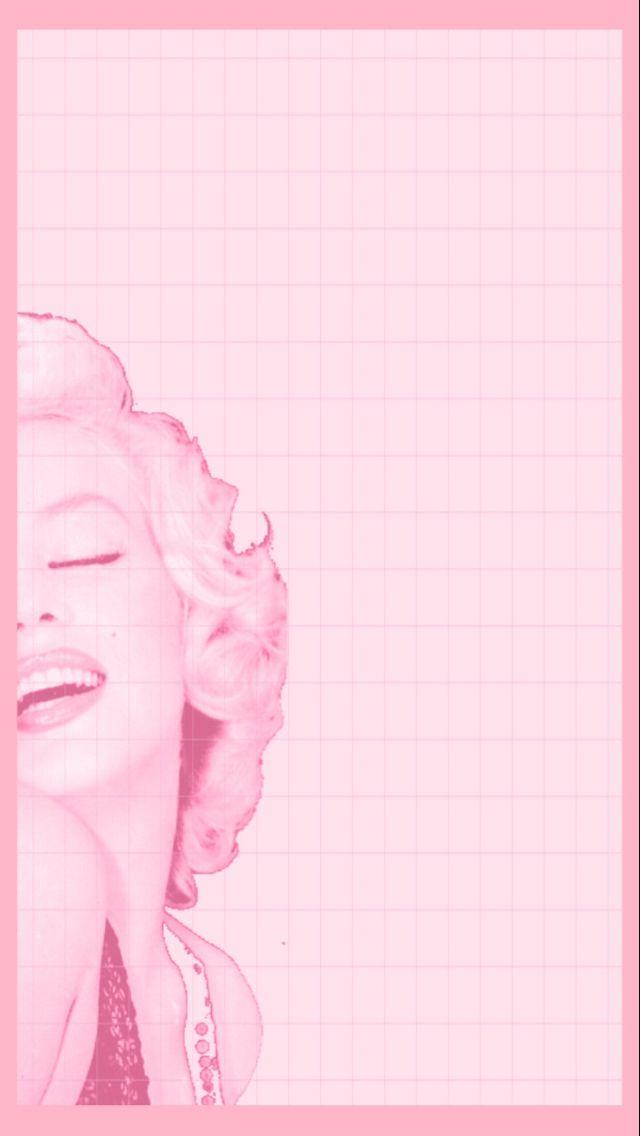 Pin By Nessa Brown On Marilyn Monroe Marilyn Monroe Wallpaper Cover Wallpaper Hello Kitty Wallpaper