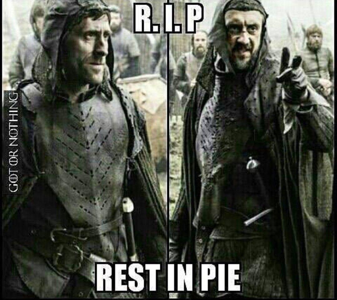 Lothar Frey And Black Walder Rivers Memes Game Of Thrones Meme Got Memes