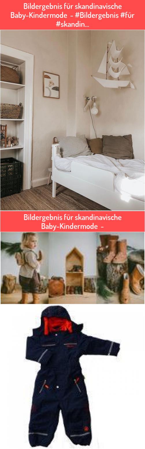 Photo of Bildergebnis für skandinavische Baby-Kindermode  – #Bildergebnis #für #skandin…