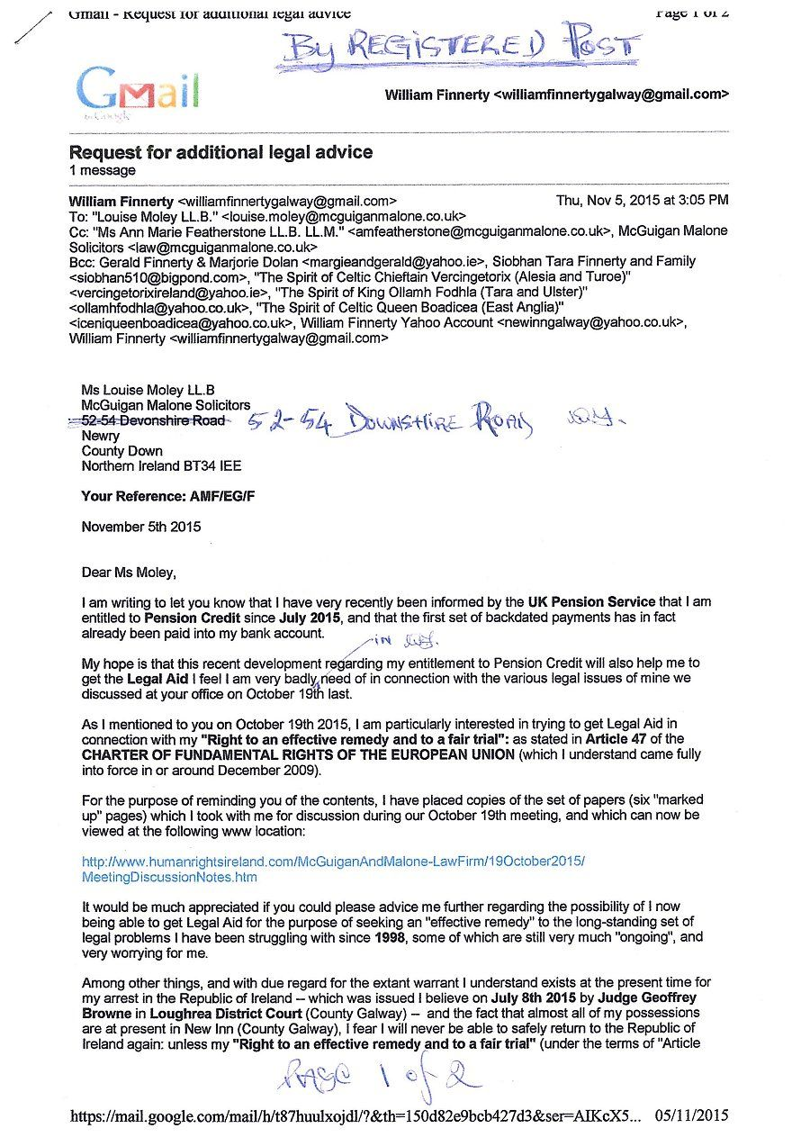 Scanned copy philhealth letter image page pictures pin sample bank scanned copy philhealth letter image page pictures pin sample bank account consent for authorization spiritdancerdesigns Images