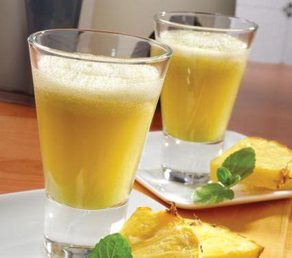 ugo para adelgazar #4 Ingredientes: - 1 naranja - 1/2 nopal - 1 rebanada de  piña picada - 2 cucharadas de linaza molida Preparación… | Jugos, Jugo de  piña, Nopal