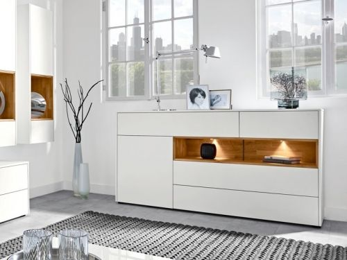 Arte M Sideboard ~ Arte m chester komód home furniture ideas chester
