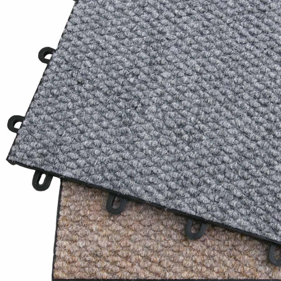 Carpet flex basement floor carpet tile showing two tiles floor carpet flex basement floor carpet tile showing two tiles doublecrazyfo Image collections