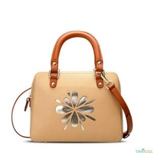 Las Designer Leather Bags Manufacturer Supplier In Usa Uk Canada Australia