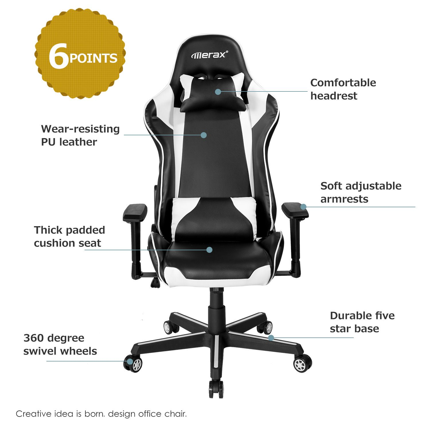 Office Chair You Can Sleep In Home Furniture Collections Check More At Http