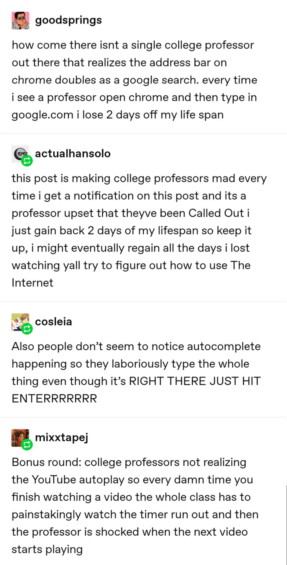 37 Hilarious Tumblr Posts über das College, das Ihren Stress im Schulanfang lin...,  #College... #backtoschool 37 Hilarious Tumblr Posts über das College, das Ihren Stress im Schulanfang lin...,  #College #das #hairstylesforschool #Hilarious #Ihren #lin #Posts #Schulanfang #Stress #Tumblr #über #backtoschool