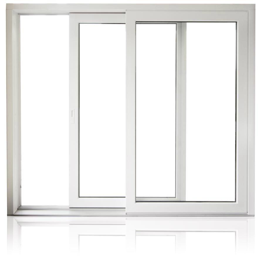 Aluminium Sliding Series Windows Jpg 900 900 Aluminum Windows
