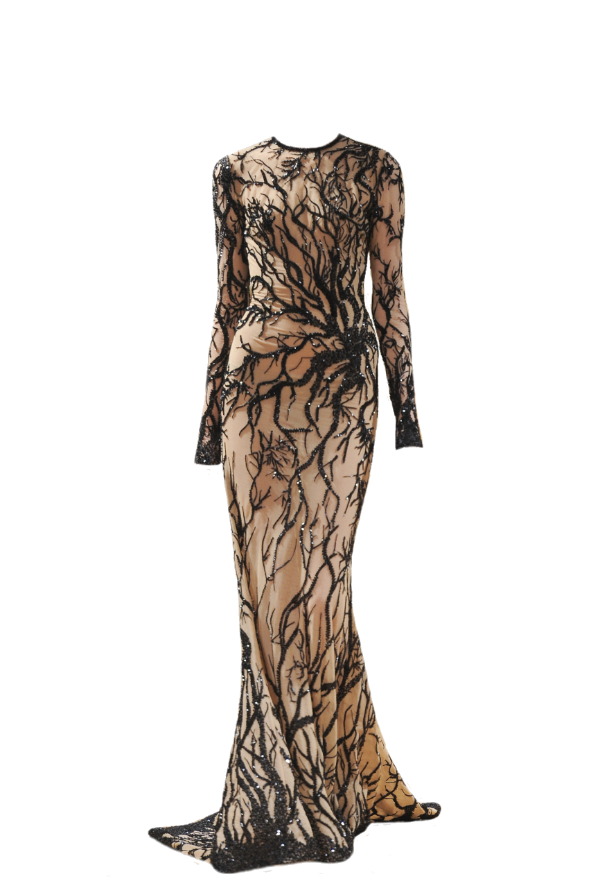 Zuhair Murad Couture Fall/Winter 2013-14