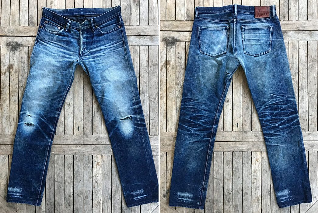 4742c9d60f fade-friday-momotaro-x-blue-owl-bom008-t-3-5-years-unknown-washes-front-back