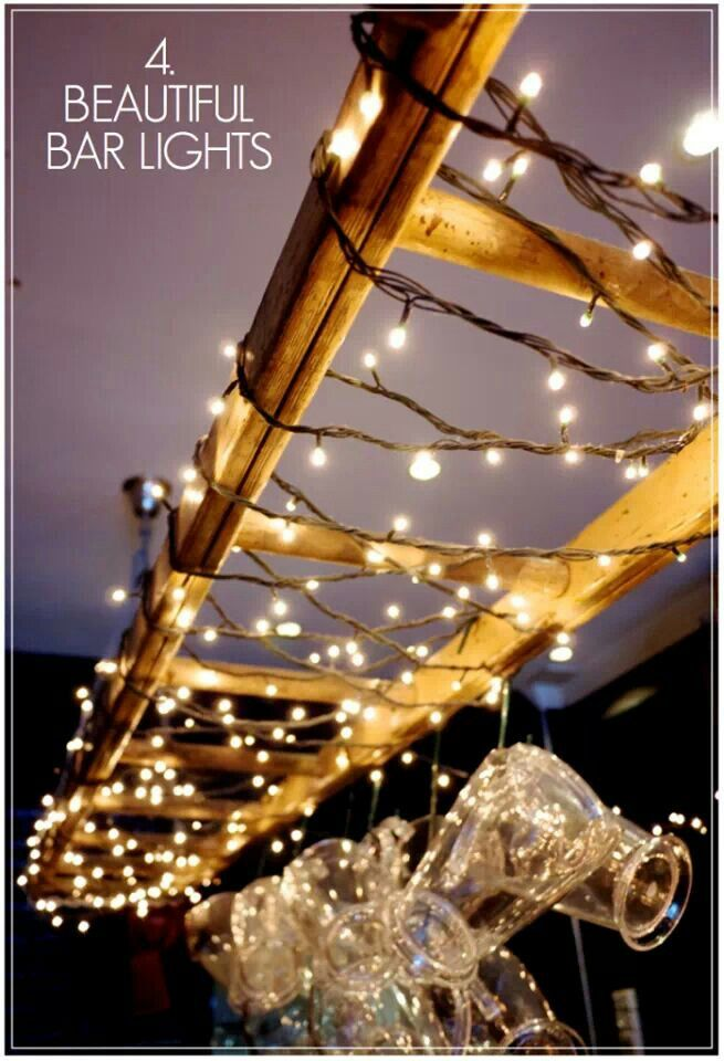 Pin by stephanie pedroni on ladder displays pinterest lights this weeks creative finds sydney homewares stationery discoveries and more the life creative workwithnaturefo