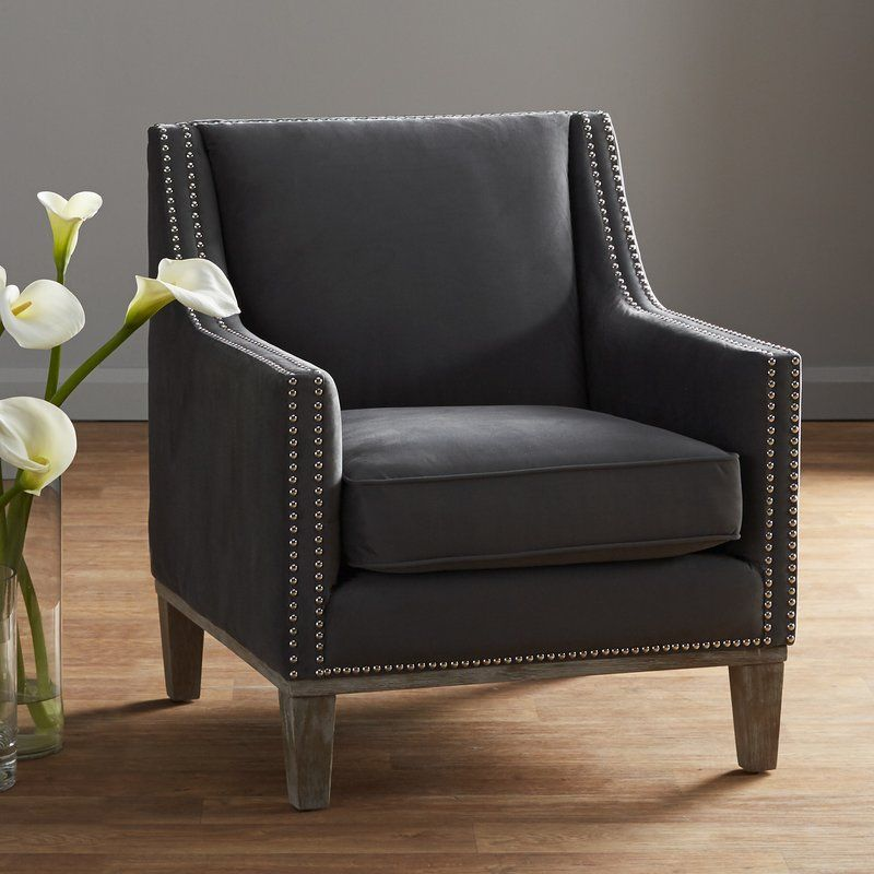 Wanted Two Super Comfortable Farmhouse Armchairs Armchair