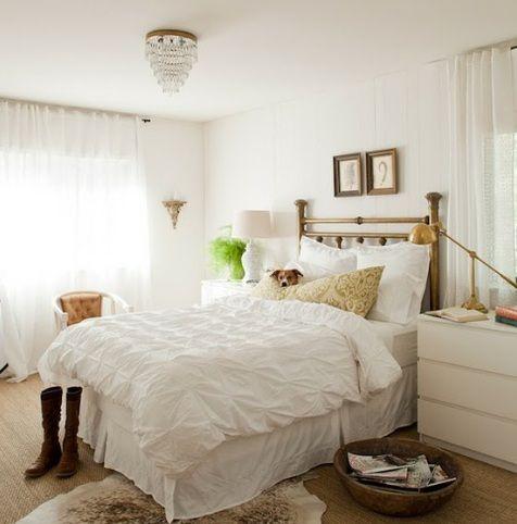 Bedroom Ceiling Light: 1000 images about Master Bedroom on Pinterest .,Lighting