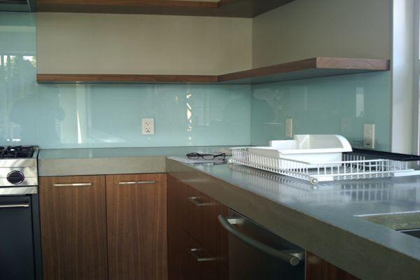 VC-003 u2022 Salpicaderos de Vidrio para Cocina DECORACIÓN Pinterest