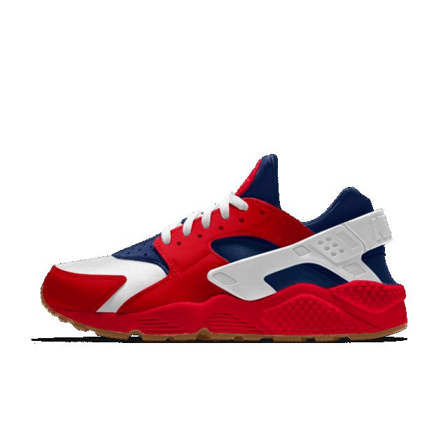 13596117439b Nike Air Huarache Essential iD Men s Shoe