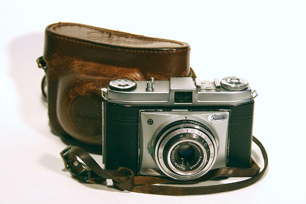 Kodak-Retinette-a19666122.jpg (1000×667)