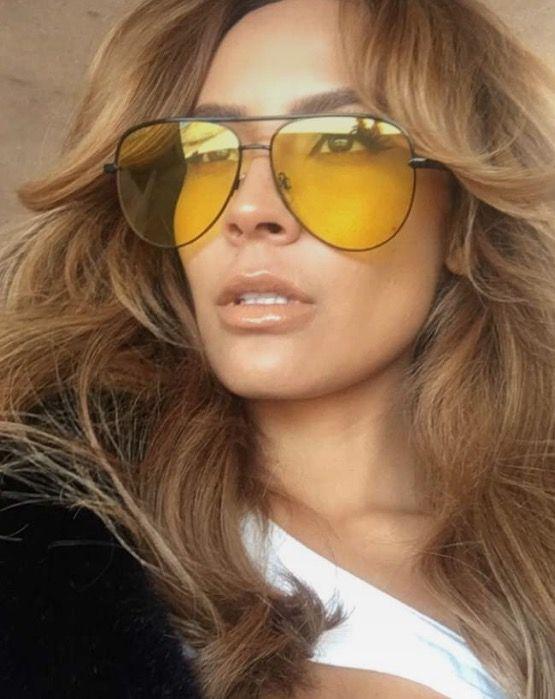 3068c35548f4a Quay Australia Sahara Sunglasses