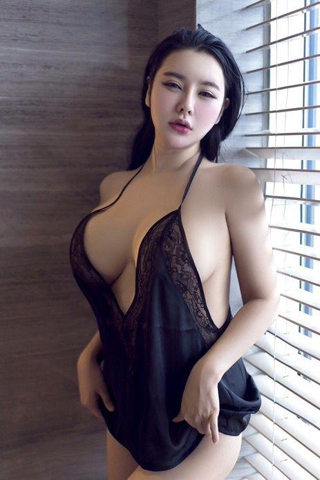 Sexy hot wwe summer rae nude fucking pics