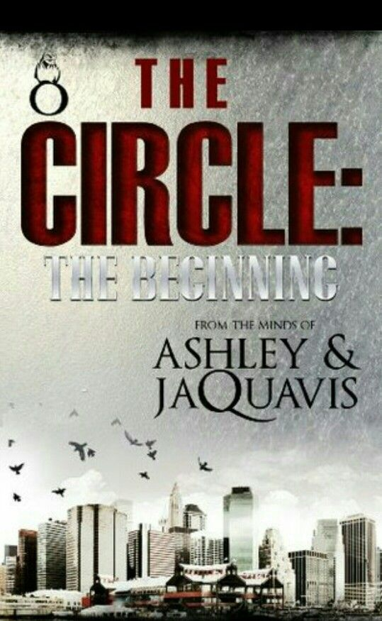 The circle the beginning ashley jaquavis i am a bookworm the circle the beginning ashley jaquavis fandeluxe