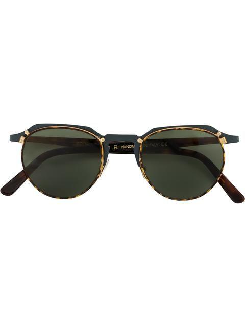 L.G.R Scorpio sunglasses. #l.g.r #sunglasses