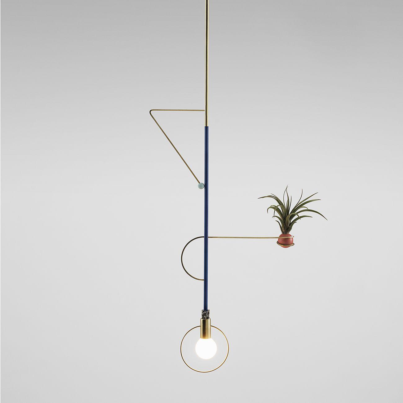 lueur de g nie ces luminaires qui ont marqu les poques luz pinterest bleu luminaires. Black Bedroom Furniture Sets. Home Design Ideas