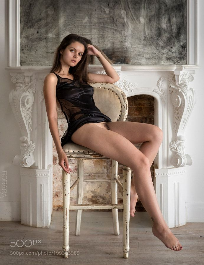 yulia by Vavaca   The most beautiful girl, Body curves