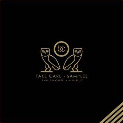 Drakes Ovo Label And Moloch Illuminati Symbolism Learn All About