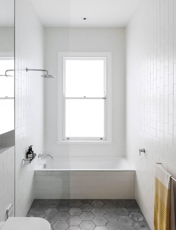 Small Bathroom Design Ideas To Inspire Family Bathroom Design Bathroom Design Small Small Bathroom