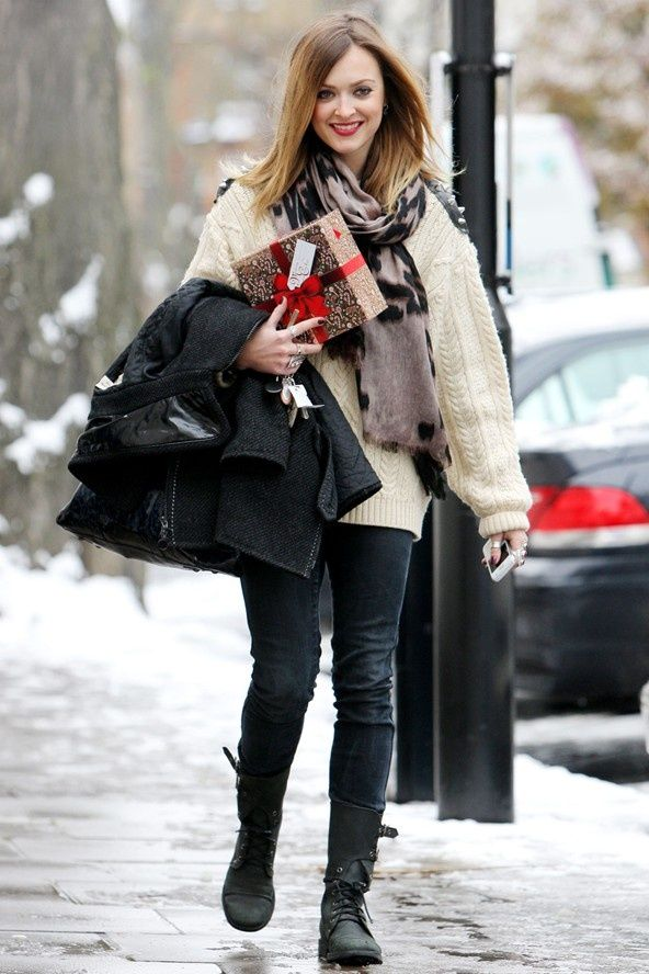 ef86394fd89826 Fearne Cotton