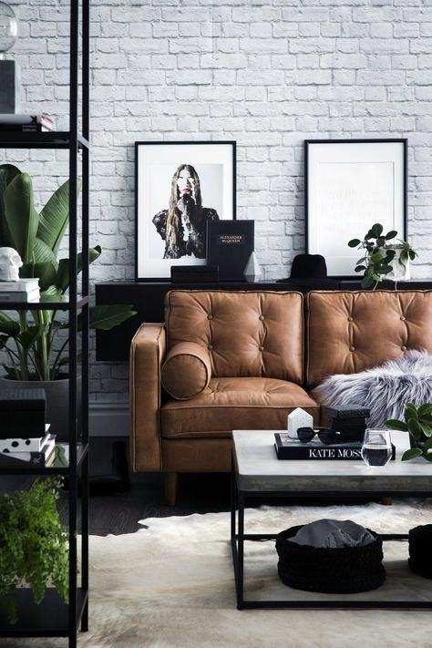 Fascinating Tan Black And White Living Room Made Easy Black Living Room Brown Living Room Gold Living Room