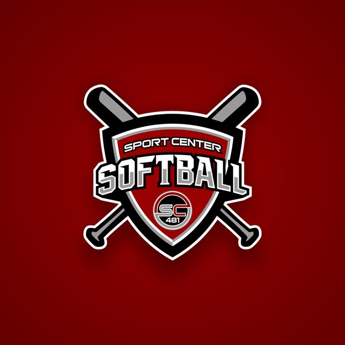 Softball Program needs a new look! by Ark Him