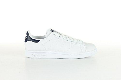 Adidas Stan Smith Sneaker Damen 3 5 Uk 36 Eu Http Schmuckhaus Online Adidas Originals 36 Adidas Originals Stan Smi Sneaker Damen Adidas Originals Sneaker