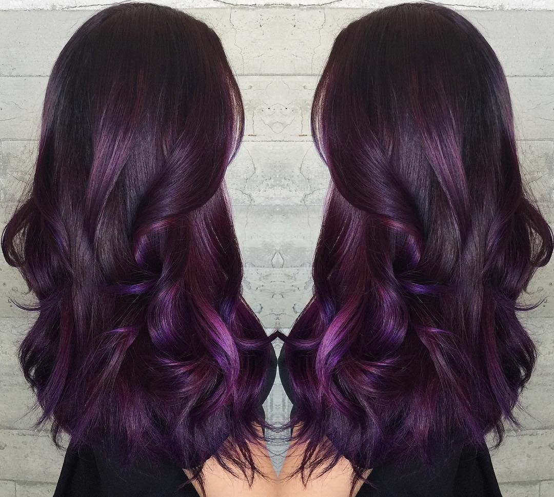 Quot Sweet Plum By Butterfly Loft Stylist Masey Masey