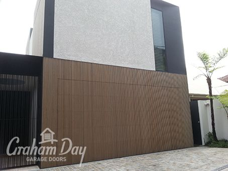 Graham Day Garage Doors - Image Gallery | View Image & Graham Day Garage Doors - Image Gallery | View Image | Homes ...