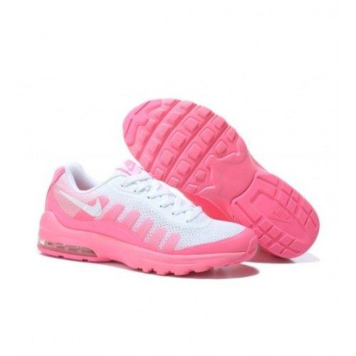 best service 66e3a 96e52 Nike Dámské - Nejlepsi Nike Air Max 95 Dámské Běžecké Boty Růžový Bílý 0862