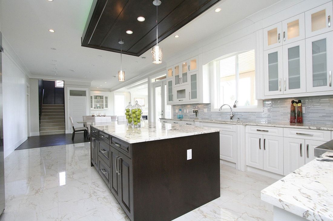 Reliance Kitchen Cabinets Ltd From A1 Kitchen Cabinets Surrey