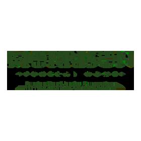 Morrison Funeral Home Graham Tx Texas Breckenridgetx