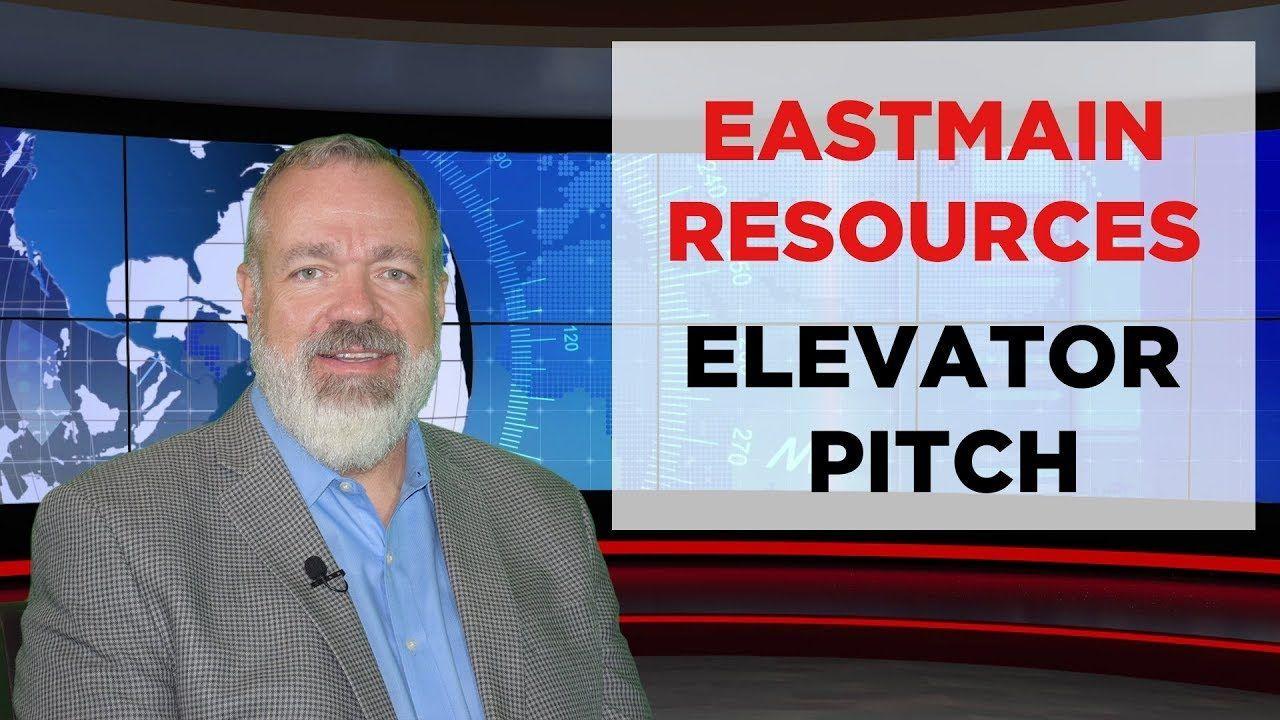 Eastmain Resources Er Tsx Trading Stocks Investing Ideas Of Trading Stocks Investing Trading Stocks Investing In 2020 Investing In Stocks Eau Claire Investing