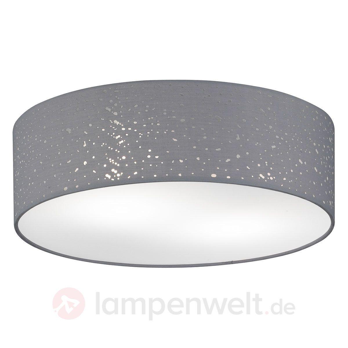 Lampe Decke Abdeckung