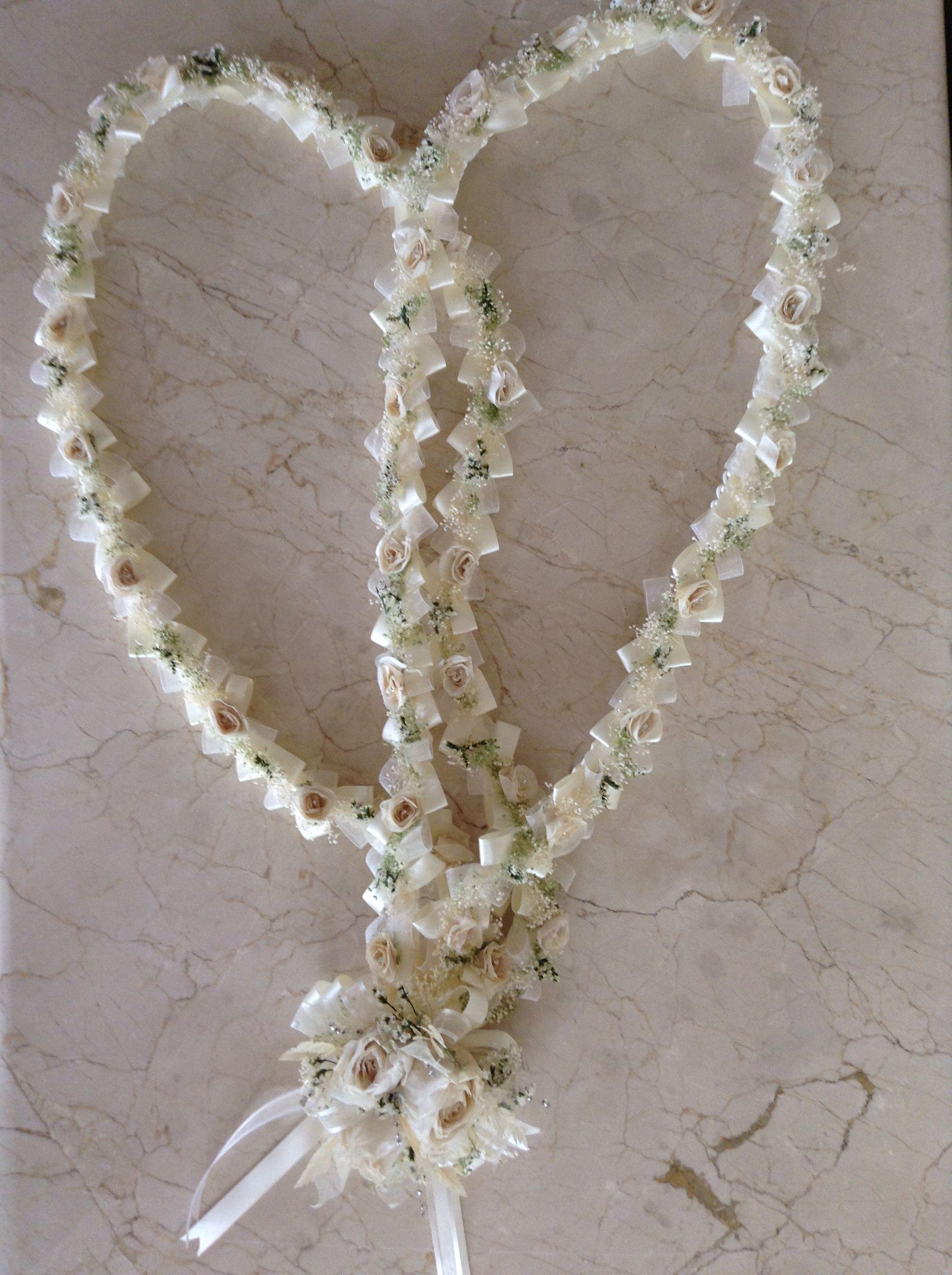 9cadeb5fe09 Lazos para boda hechos con flores rehidratadas, no se deterioran y se  conservan por siempre !