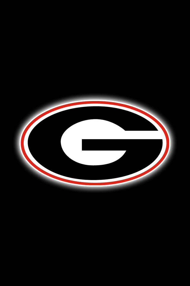 Free Georgia Bulldogs iPhone Wallpapers. Install in seconds, 18 to choose from for every