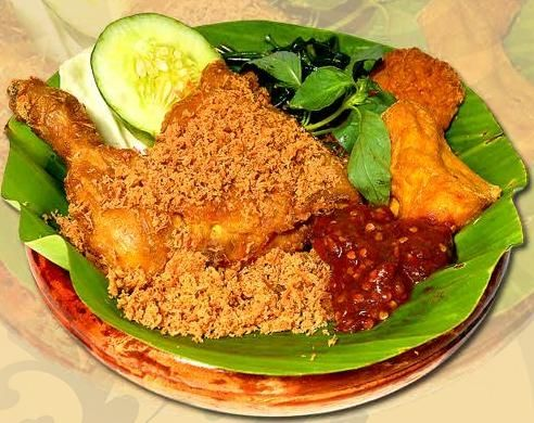20 Best Halal Restaurants In Singapore Nbsp It S Not That Difficult To Find A Halal Restaurant In Singapore We Re S Yummy Chicken Recipes Food Halal Recipes