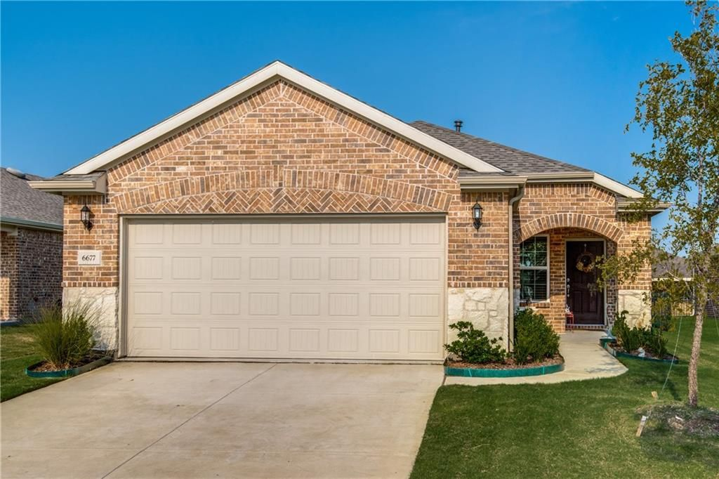 Coming Soon Frisco Lakes Move In Ready Huge Granite