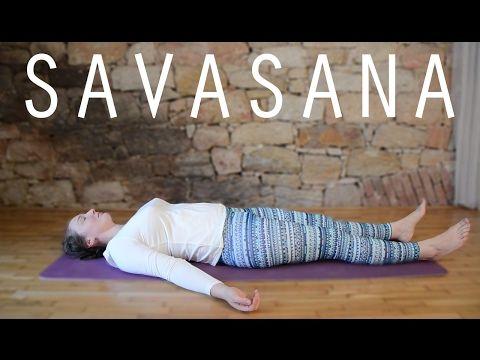 asany na kaŽdÝ den  youtube  yoga videos workout videos