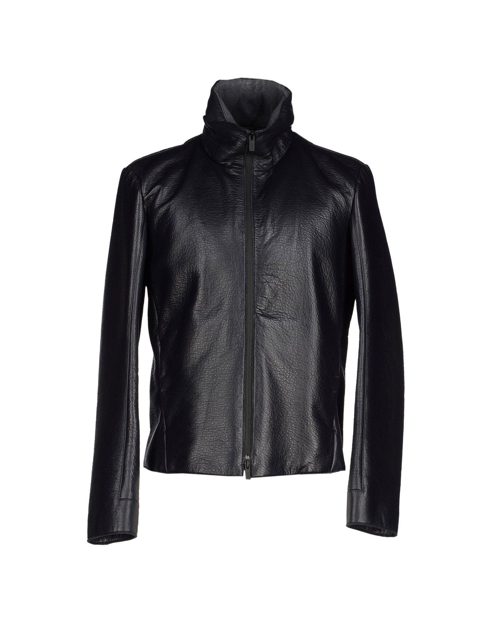 Jacket Jackets, Armani jacket, Leather jacket