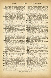 picture about Vintage Book Pages Printable known as old guide webpage, count on definition impression, outdated paper electronic
