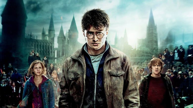 Harry Potter Und Die Heiligtumer Des Todes Teil 2 2011 Ganzer Film Deutsch Komplett Kino Harry Potter Und Die Heiligtumer Des Todes Teil 2 2011complete
